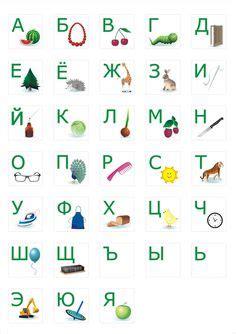 I love kazakhstan essay